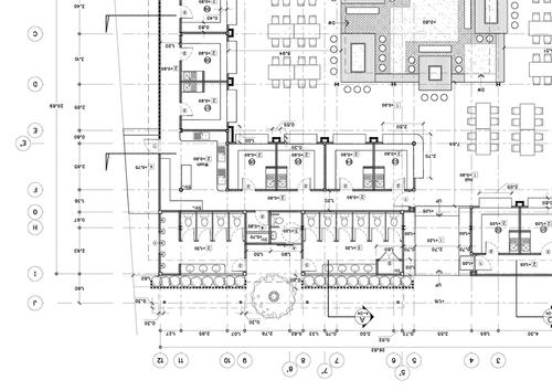 Write,A,Blueprint,Architecture,For,Building.